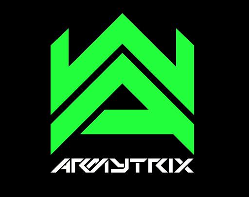Aermytrix Logo