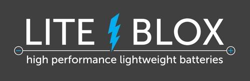 Lite Blox Logo
